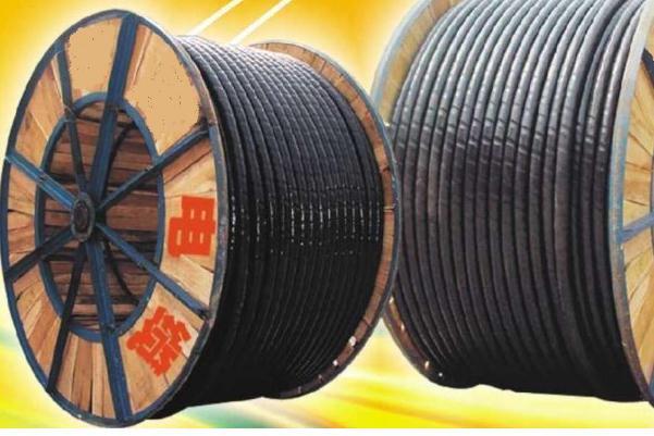 电线电缆回收后的处理办法是怎么样的?