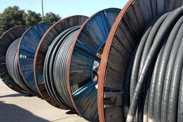 电线电缆企业要遵循那些原则?